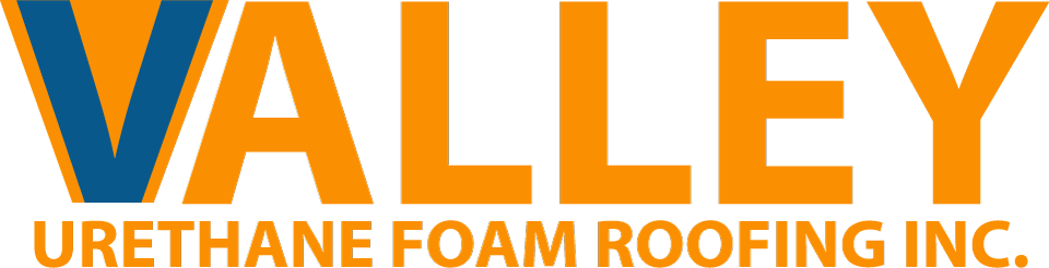 Valley Urethane Foam Roofing, Inc logo